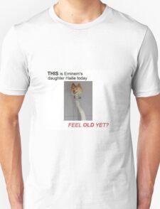 Shoob Shroom T-Shirt