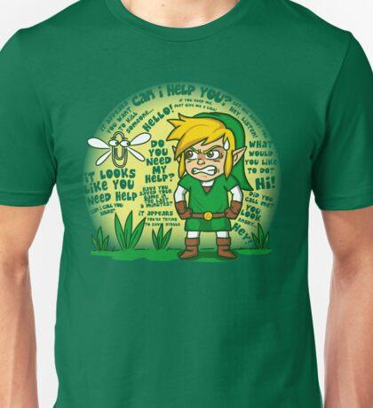 Navi 2.0 (colab with Legendary Phoenix) T-Shirt