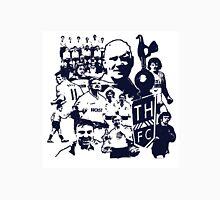 Bill Nicholson - Legacy T-Shirt
