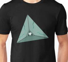 Rover Unisex T-Shirt