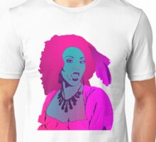First Ladies of Drag Pop - Win or Luzon Unisex T-Shirt