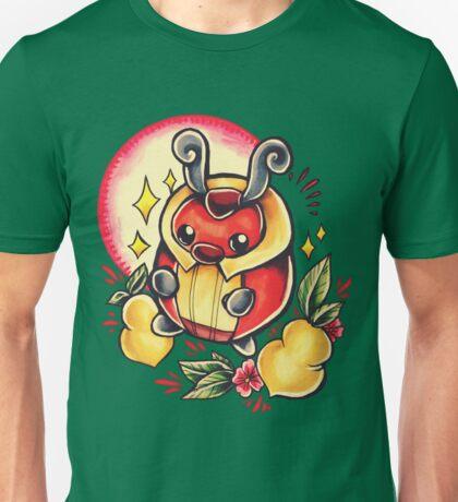 Kricketot Unisex T-Shirt