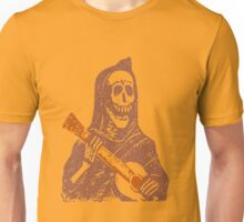 Halloween Minstrell Unisex T-Shirt