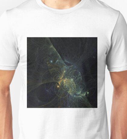 Mariana Trench v3.0 Unisex T-Shirt