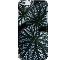Plant Life iPhone Case/Skin
