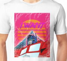 80's Dream Unisex T-Shirt