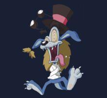 Ripper Roo by CatCopy