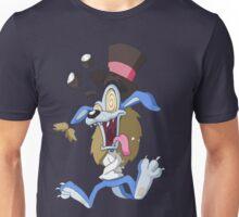 Ripper Roo Unisex T-Shirt