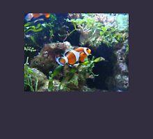 Clownfish Unisex T-Shirt