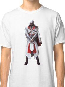EZIO 1.0 Classic T-Shirt