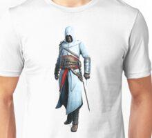 Altair 1.0 Unisex T-Shirt