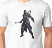 CONNOR 1.0 Unisex T-Shirt