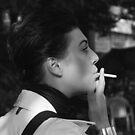 Katie Sawatsky, 1 by Durandal7