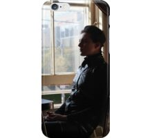 Katie Sawatsky, 4 iPhone Case/Skin