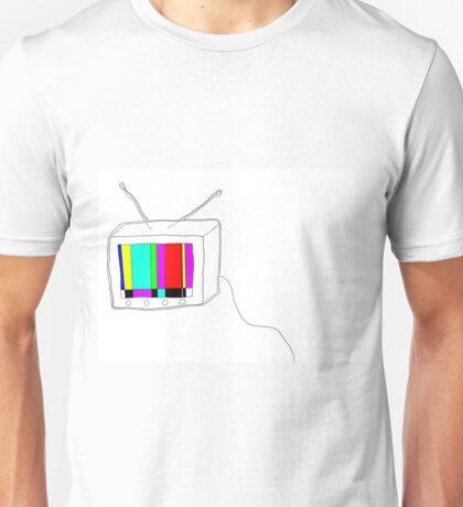 Tone Unisex T-Shirt