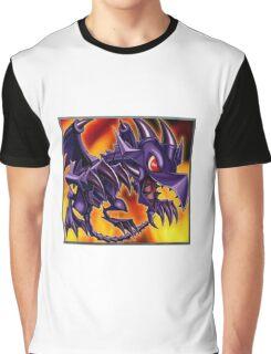 toon dragon ay Graphic T-Shirt