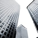Buildings !!! by Sajeev Chandrasekhara Pillai