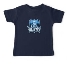 Frostfang White Walkers Baby Tee