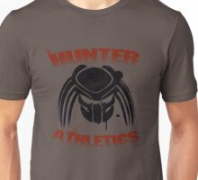 Hunter Athletics  Unisex T-Shirt