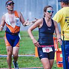 Kelly at the Finish 2, 2014.08.17 by Aaron Campbell
