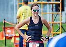Kelly at the Finish 3, 2014.08.17 by Aaron Campbell
