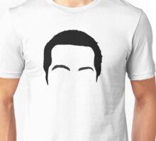 Teen Wolf - Stiles Stilinski Unisex T-Shirt