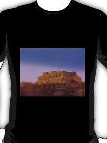 Ancient - and Modern Greece T-Shirt