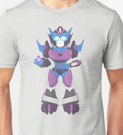 Rodimus S3 Unisex T-Shirt