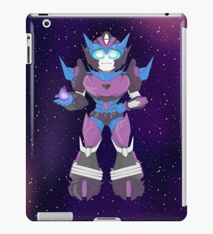 Rodimus S3 iPad Case/Skin