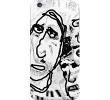 Shake, Rattle, Roll & Tumble iPhone Case/Skin