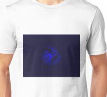 Terrestrial Globe Unisex T-Shirt