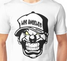 Los Angeles Hometown Unisex T-Shirt