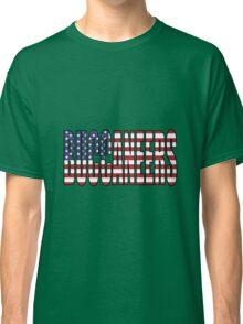 Buccaneers Classic T-Shirt