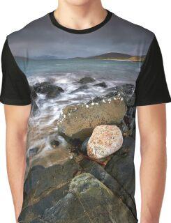 Bagh Steinigidh II Graphic T-Shirt