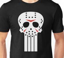 The Slasher Unisex T-Shirt