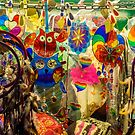 Trinkets for Sale by mlphoto