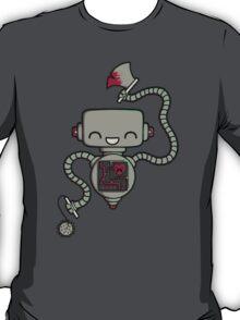 Happy Machine T-Shirt