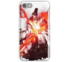 Touken Ranbu iPhone Case/Skin