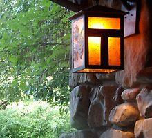 Lantern by PicsbyJody