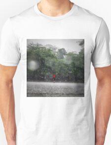 monsoon surf Unisex T-Shirt
