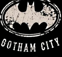 Bat Jacks Sticker