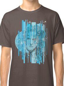 dreaming of gallifrey Classic T-Shirt