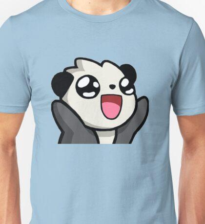DeadbyDaylight Panda Shirt Unisex T-Shirt
