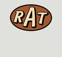RAT - solid T-Shirt
