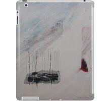 signs iPad Case/Skin