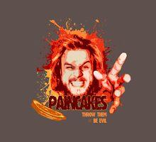 Paincakes Unisex T-Shirt