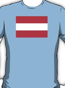 Austria - Standard T-Shirt