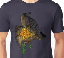 Sun thief Unisex T-Shirt
