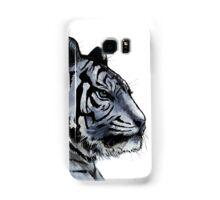 Tiger #39 Samsung Galaxy Case/Skin