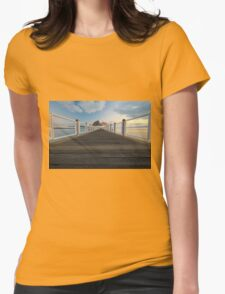 Gelato Jetty T-Shirt